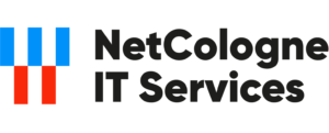 NetCologne IT Services Education Services - Benutzerhilfe