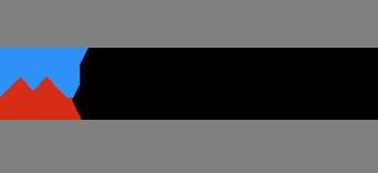NetCologne Tanzgruppen